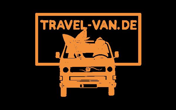 travel-van.de